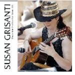 Susan Grisanti Memorial